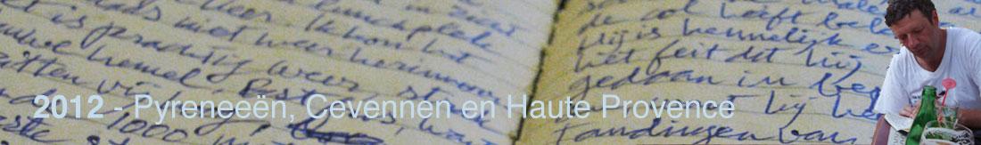 dagboek_2012_4
